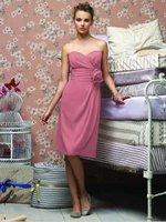 Свадебное платье Royal Wedding Prince William and Princess Kate Royal Wedding Dress WDD01210