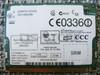 Wholesale 802.11 B G AzureWave AW GM100 Marvell 88W8335 TGJ1 Mini ...