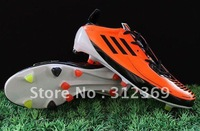 Men's Soccer Shoes High quality goods kangaroo skin new colorways football shoes Brand shoes soccer sneakers New Arrival