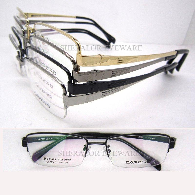 Amazing Repair Eyeglass Frames Illustration - Framed Art Ideas ...