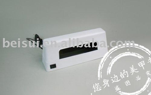 nail art at home. Fast shipping,home use Wholesales Price Nail Art 9w Uv Lamp. US$ 36.08 - US$ 39.18/piece
