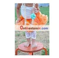 Юбка для девочек Sample order black fluffy girls short pettiskirts, toddler girls skirts, kids girls tutu skirts party skirt