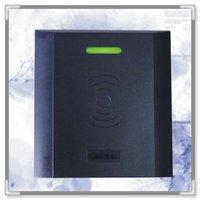 Система контроля доступа Circular RFID cards+125KHz +100 piece