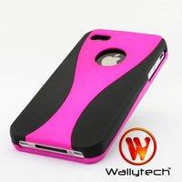 wallytech wallytech WPC-002