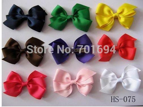 Clip Art Bow Clip clip on bows