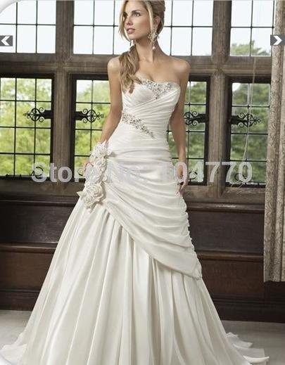 نتيجة بحث الصور عن antique white dress