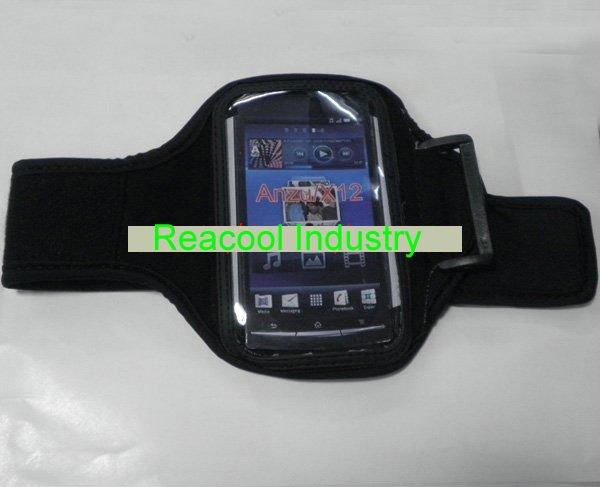 sony ericsson xperia arc x12. Sony Ericsson Xperia Arc