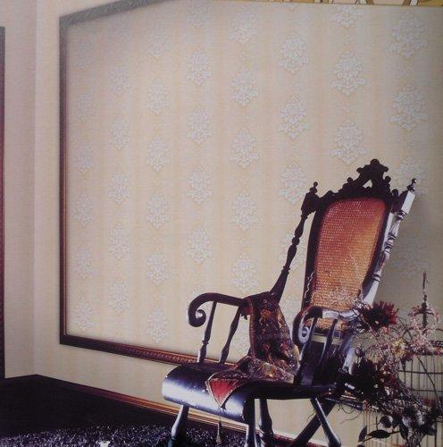 wallpaper paper. wallpaper paper back vinyl
