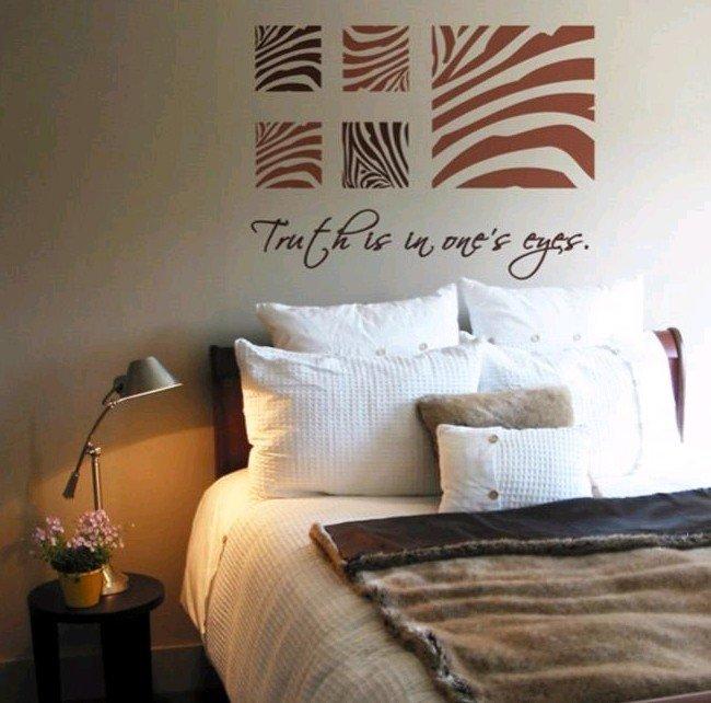 zebra room wallpaper images