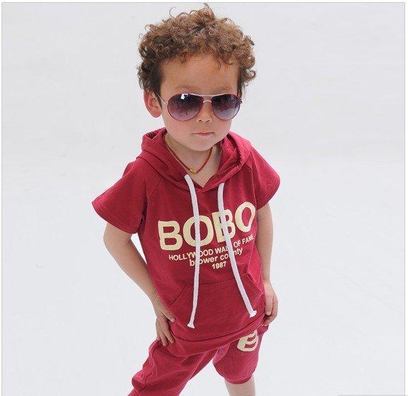 clothing for children-167