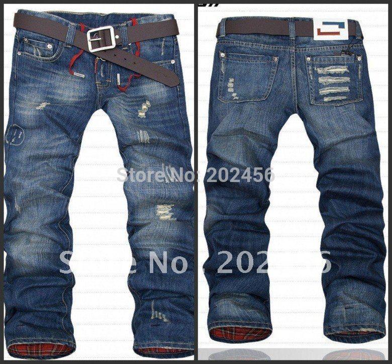 Most Popular Jeans Brands - Most Popular Jeans 2017