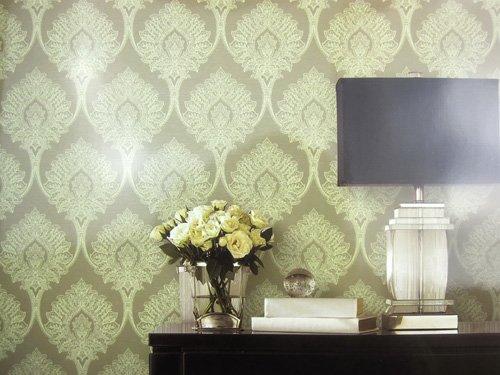 brand new wallpaper. Brand New Pure Wallpaper/Pure