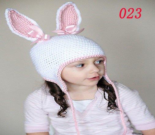 Designs For Hats. 26 designs Children hat
