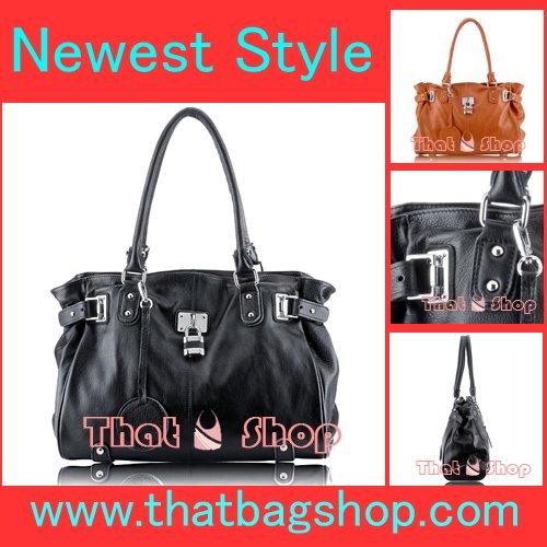 cheapest handbags