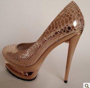 Woman Cheap Fashion Shoes Fashion shoes for women