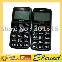 Мобильный телефон X1628 poplular in Brazil phone market