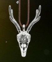 2011 новый! 925 Стерлинг Серебро / красивые / Серебряный кулон очарование ts337