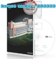 Autodesk AutoCAD Architecture 2012 x64 (1 dvd)