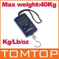 3 кг / 0,5 g цифровой электронной еда кухня вес масштаба кг lb oz с розничной коробке, дропшиппинг