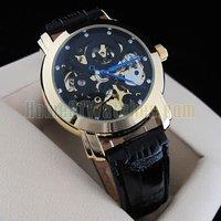 Наручные часы ,  NBW0FA5207-SS1