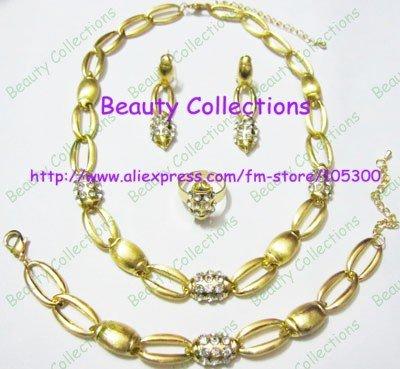 Wholesale Costume Fashion Jewelry New York City