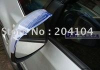 Подставки, Кронштейны в салон авто Gdpower 360 GPS , 00125