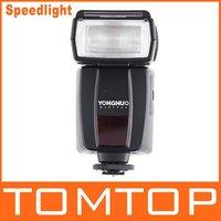 Наушники YONGNUO YN560 Camera Flashlight Speedlite For Canon 450D 500D 550D 1000D