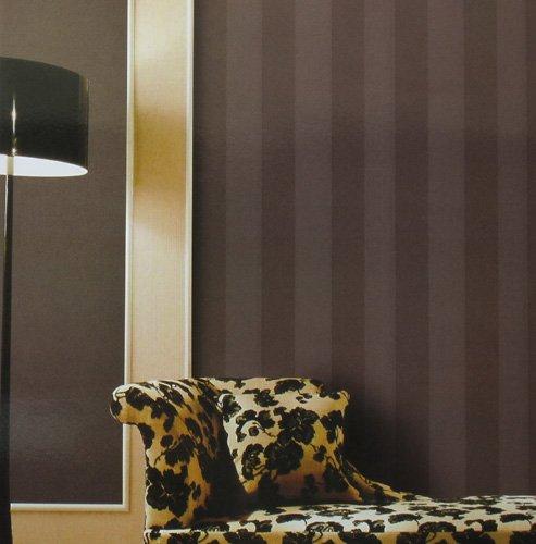wallpaper wholesale. wallpaper non-woven wall