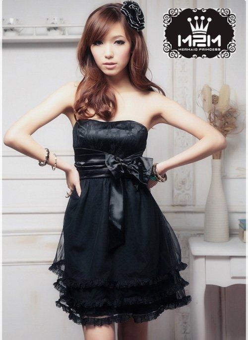 Summer Evening Dresses 2011. Dresses Casual Dresses 2011