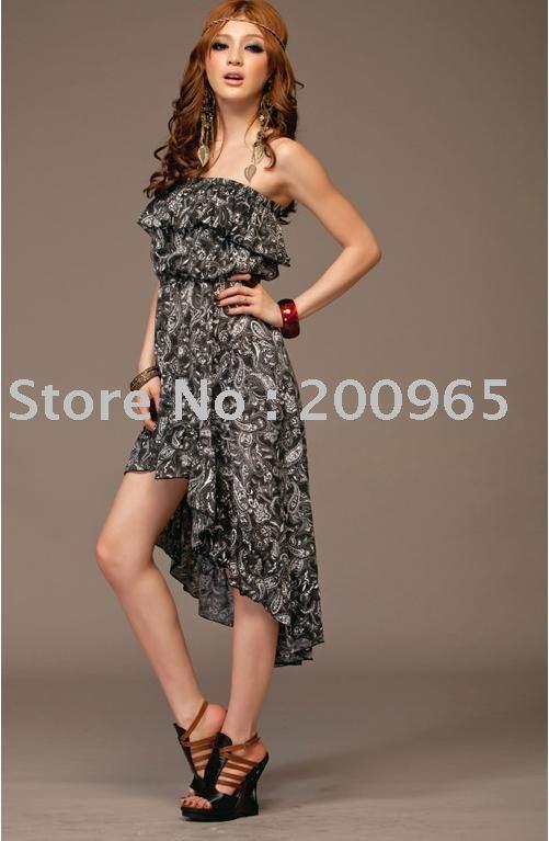 Wholesale Summer Dresses