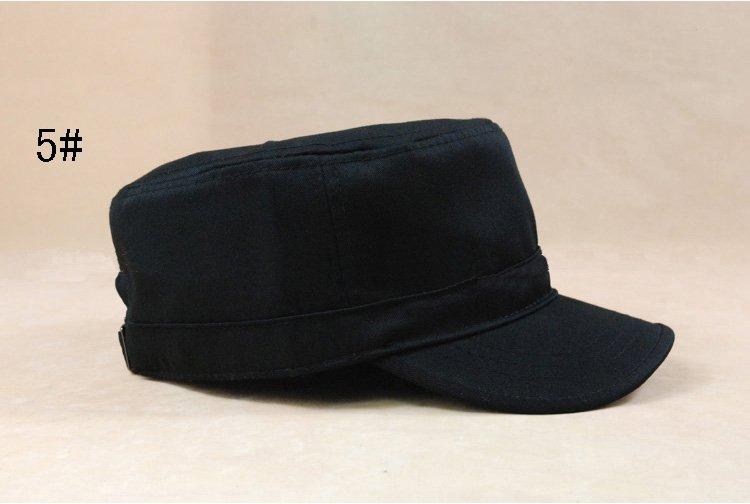 fashion hats for men
