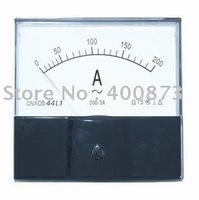 Манометр Industrial General Service Pressure Gauges, Dial diameter: 100mm, 0-1Mpa