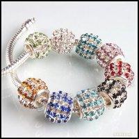 Подарочная коробка для ювелирных изделий 9x Fashion Square Red Flower Paper Ring Box Jewelry & Gift Packing Display Box 40*40*32mm 120355
