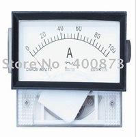 Манометр Standard Pressure Gauge, Dial diameter 40mm 0-2.5Mpa