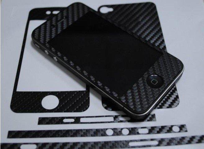 Phụ kiện - bao da - ốp lưng - mdmh cho iphone và các hãng khác giá rẻ - 20