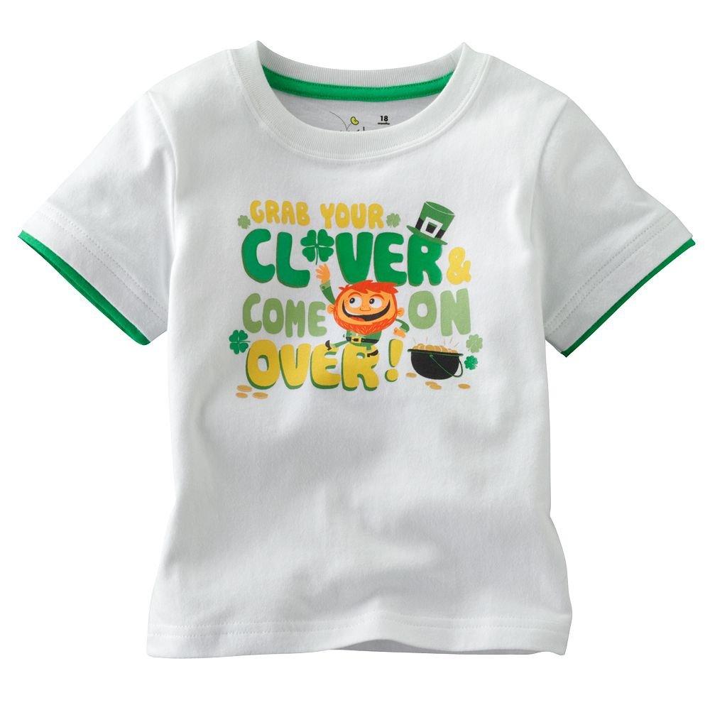 Shirt design for baby girl - Jumping Beans Girls Blouse Boys Tshirts T Shirts Garments Jumpers Shorts Tank Top Kids Tshirts Jupes Baby Tees Shirt Frocks Lm88