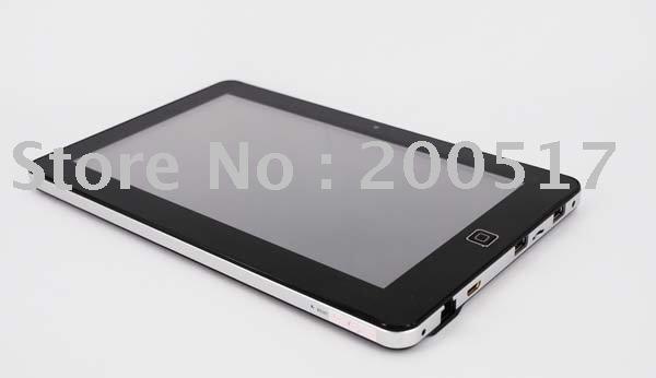 Superpad 10 2 Tablet PC Private Model Google Android 2 2 512M 16GB memory Webcam GPS logitech webcam quickcam pro pour pc portable