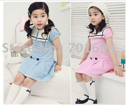cute toddler girl clothes