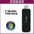 Wholesale New Huawei E160 HSDPA 3G Modem USB Broadband Unlocked Paypal Dropsample Freesample