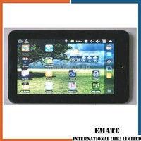 Cheapest China  Tablet