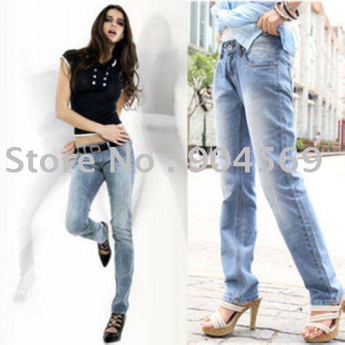 True Religion Jeans, J Brand, Current Elliott, Citizens of