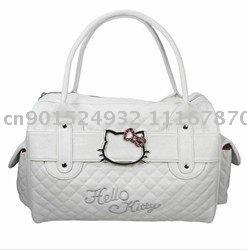 Shoulder Bag Hello Kitty 108