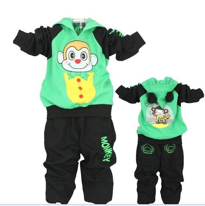 clothing for children-180