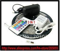 12V 10a 120 Вт импульсный источник питания для светодиодные полосы света 120w переключатель мощности питания драйвер дисплея светодиодная лента 220v/110v