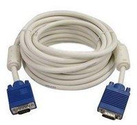 кабель usb 2.0 3 м 10 футов для b pc принтер hp lexmark