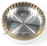 Запчасти для стеклоизготавливающих станков 1-Cup Sunction Plate 50Kg For Glass