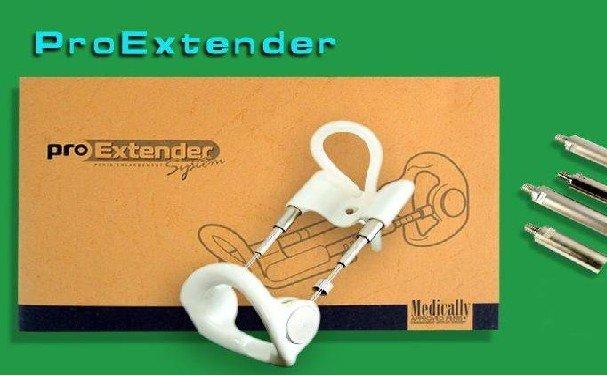 Enlargement /Vacuum Pump, Penis Enlarger for Men natural sexual enhancer