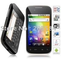 Чехол для для мобильных телефонов Hello Kitty Bling Rhinestone Diamond Crystal Case for LG Optimus P970