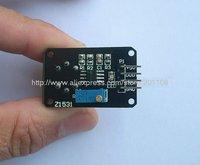 Датчик F34# MMA7361LC acceleration sensor module Tilt sensor 3 axis Accelerometer