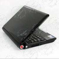 Портативный камкордер HD-D5 3D DV HD 720P 3.2 Inch TFT LCD 8MP Max Digital Video Camera Camcorder D5